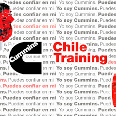 Cummins Chile Training