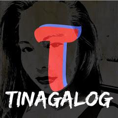 TINAGALOG