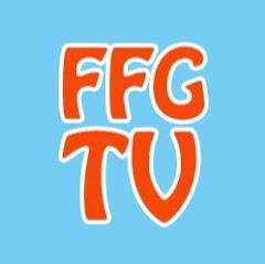 FFGTV 2