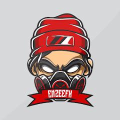 EnzeeFX - Best Free Intro Templates