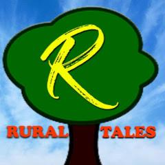 Rural Tales