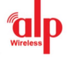 Alp Wireless