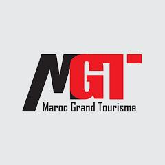 Maroc Grand Tourisme