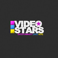 VideoStars