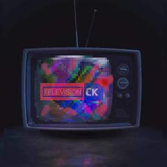 Television CK
