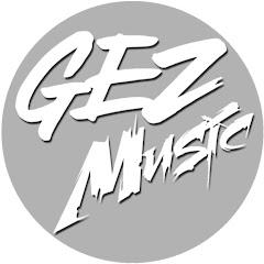 GEZMUSIC X2