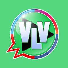 VLV - Viralizando La Verdad