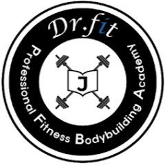 Dr. fit정국현