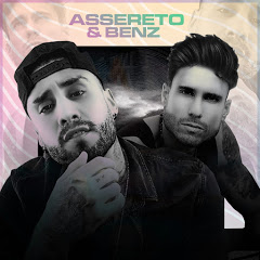 Assereto & Benz