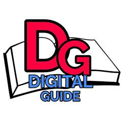 digital guide