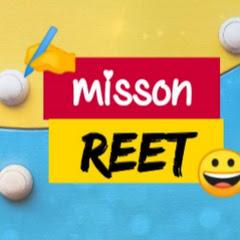 Mission REET