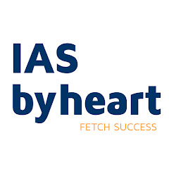 IASBYHEART