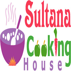 Sultana Cooking House