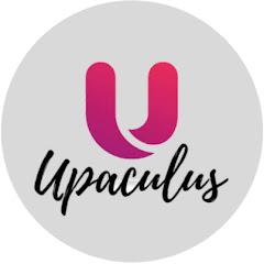 Upaculus- free Online Courses tutorials