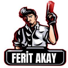 Ferit Akay