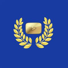 Genki Channel