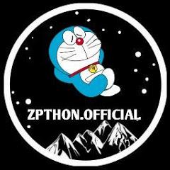 ZPTHON OFFICIAL