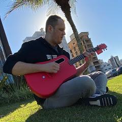 Canal do Músico - Cultura e Desenvolvimento