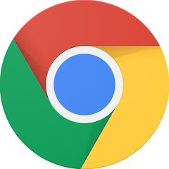 Google Chrome Developers