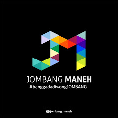 JOMBANG MANEH TV