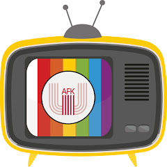 AFK TV
