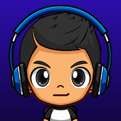 Alex 22-Tutoriales,apps,juegos