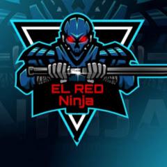 El Red Ninja