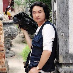 Camera Quang Hưng 0982 863 975