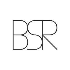 BSR Wedding Films