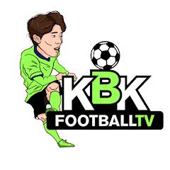 KBK Football TV