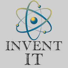 Invent It