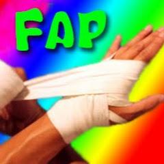 FAP FAP Games