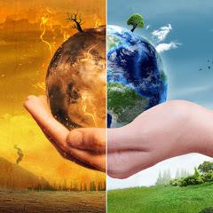 Гнев Земли