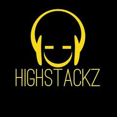 highstackz