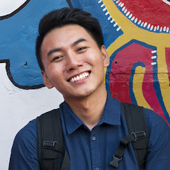Khoai Lang Thang
