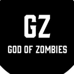 God Of Zombies