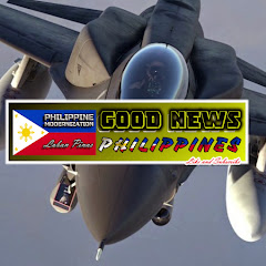 GOOD News Philippines
