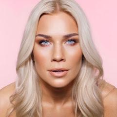 Eveline Karlsen