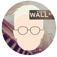 Markus Koch Wall Street