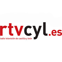 Radio Televisión de Castilla y León