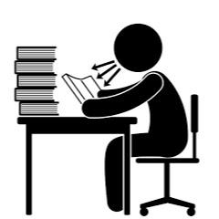 【本 要約】ビジネス要約図書館ピクト