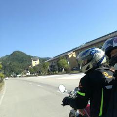 小邹摩旅环游中国