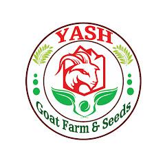 Yash Goat Farm & Seeds