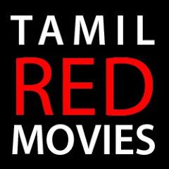 Tamil Red Movies