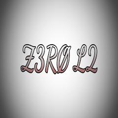 Z3RØ L2