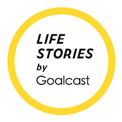 Life Stories By Goalcast