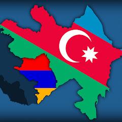 Новости Азербайджана и Армении •Нагорный Карабах•