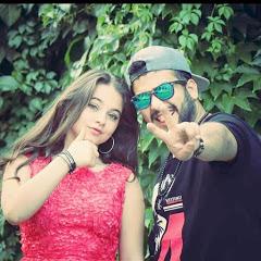 محبين محمد جواني and بيسان اسماعيل