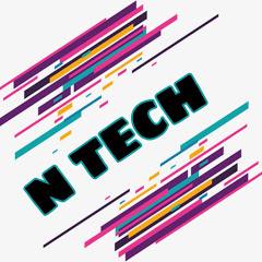 Nathan Tech