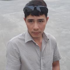 HONG HA Vlogs